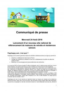 Microsoft Word - Communiqué de presse Papyhappy_Page_1