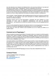 Microsoft Word - Communiqué de presse Papyhappy_Page_2