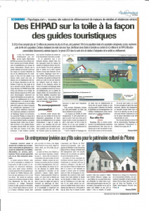 article independant de l'Yonne 26082016 grand format_Page_1