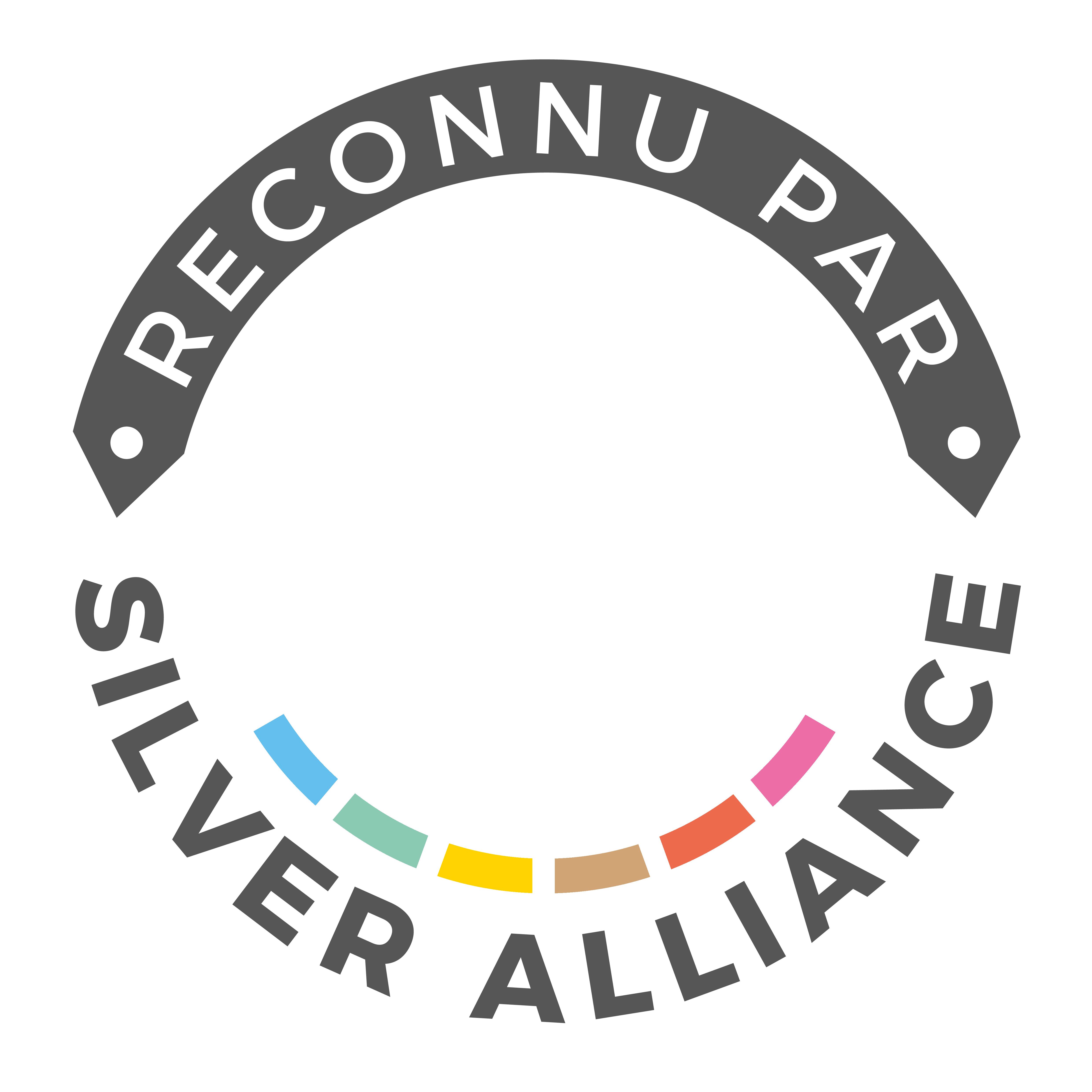 silver_alliance