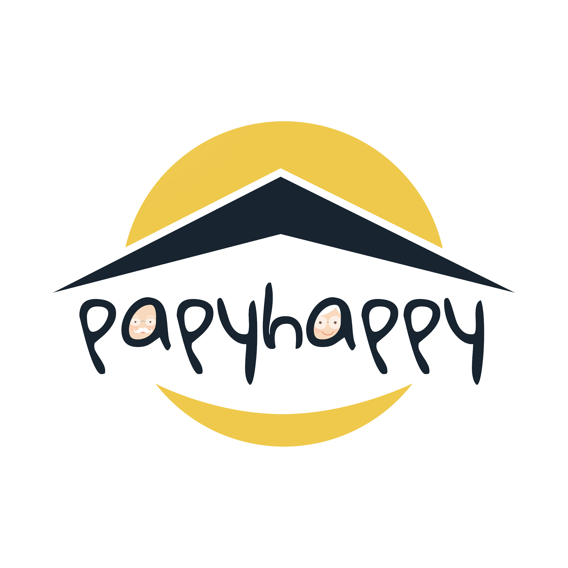 blog.papyhappy.com