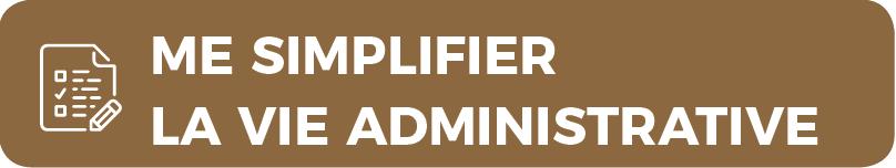 Vie administrative