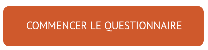 bouton questionnaire