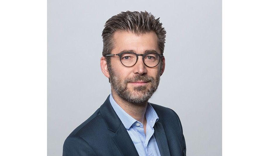 Président Directeur Général du groupe Acorus