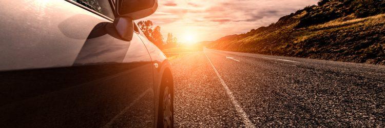 Vieillir ou conduire, faut-il choisir ?