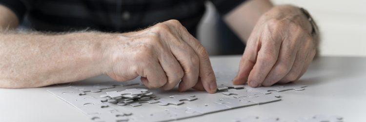Alzheimer, une maladie complexe